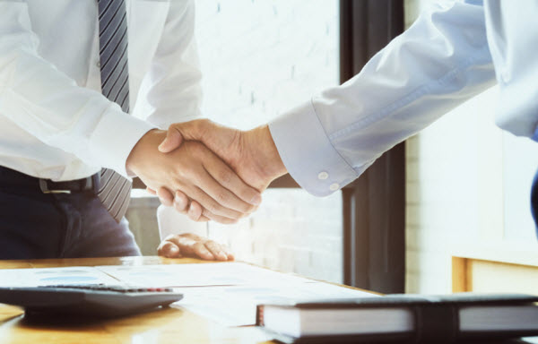 All About Contract Negotiation