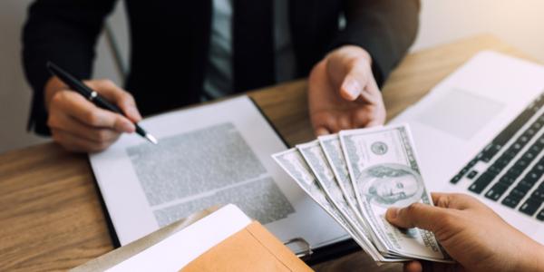 Adviser remuneration arrangements
