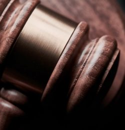 royal-commission-legislation-image